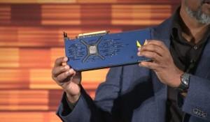 AMD-Frontier-Back-1000x583