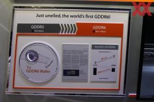 SK-Hynix-GDDR6-1-1000x667