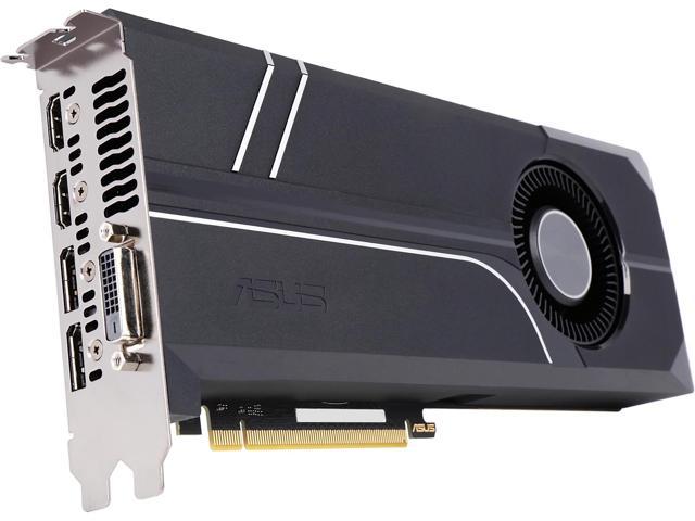 La machine de rendu (8 GPU) la plus puissante au monde