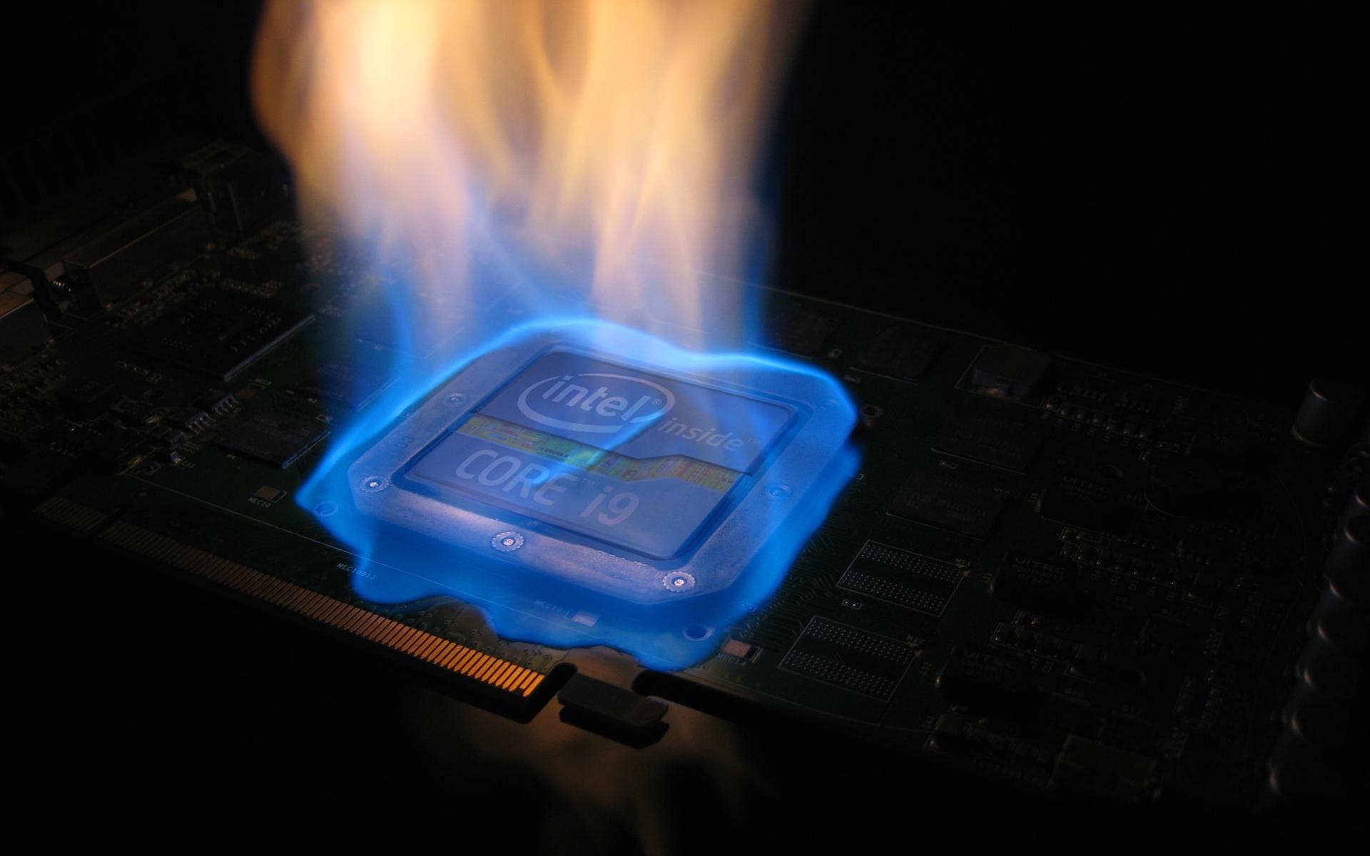 Nouveaux processeurs avec XX cores, taillés pour les jeux ?...ou pas ?