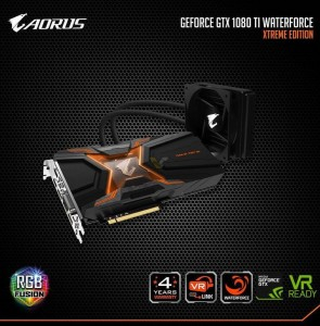 Aorus-GeForce-GTX-1080-Ti-WaterForce-Xtreme-Edition-filtracion-2