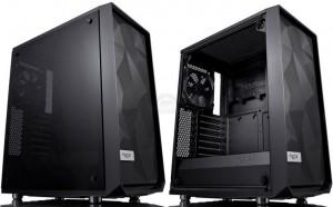 Fractal-Design-Meshify-C-2-740x460
