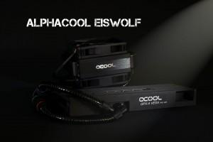 alphacool_vega_1