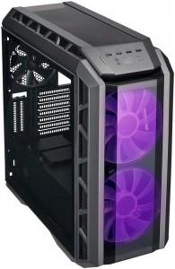 120934-coolermaster-mastercase-h500p-1
