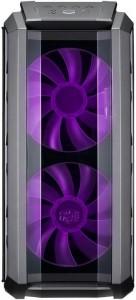 120934-coolermaster-mastercase-h500p-2
