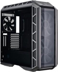 120934-coolermaster-mastercase-h500p-4