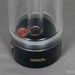 Alphacool_CapeCorp25_Box_insideports