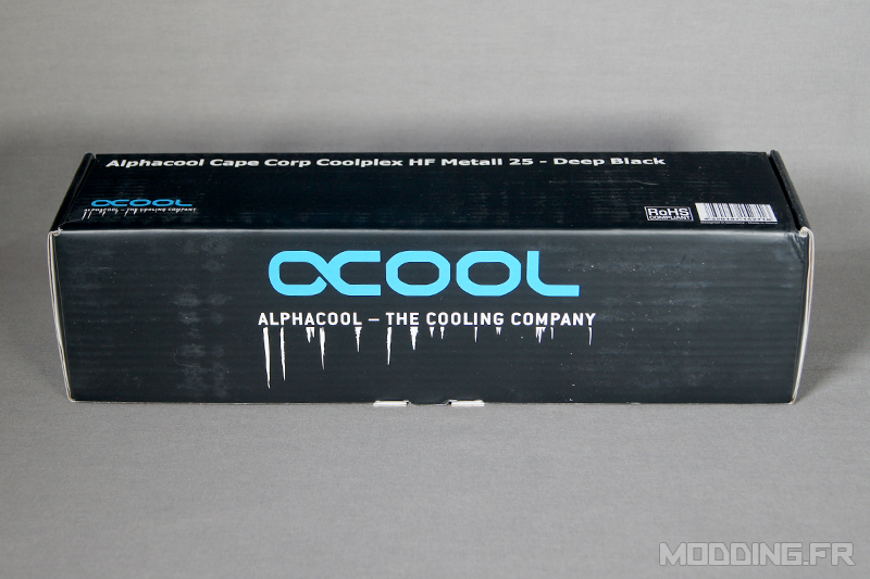 Alphacool_CapeCorp25_Box_outside