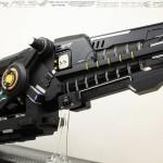 ROG Carabine (12) (Large)