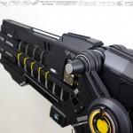ROG Carabine (15) (Large)