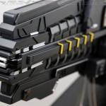 ROG Carabine (17) (Large)