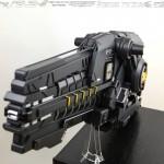 ROG Carabine (18) (Large)