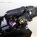 ROG Carabine (2) (Large)