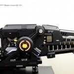 ROG Carabine (8) (Large)