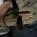 ROG Carabine WIP (1)