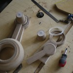 ROG Carabine WIP (3)