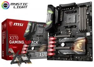X370 Gaming M7 ACK MSI (2)