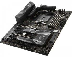 X370 Gaming M7 ACK MSI (3)