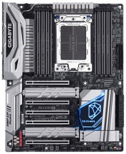121049-gigabyte-x399-designare-ex-3