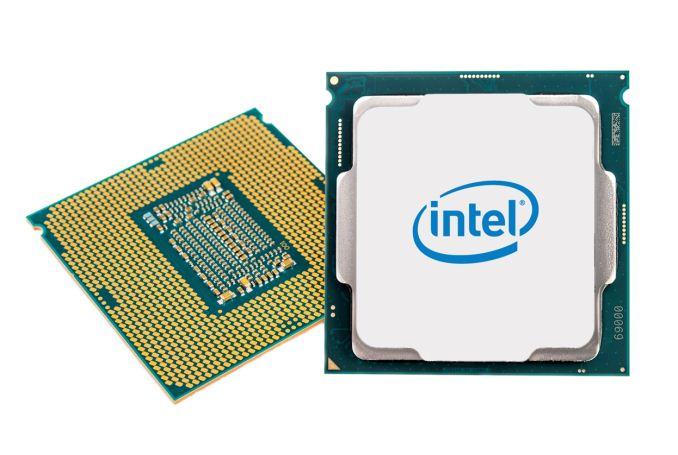 Intel ne fournira plus les fréquences turbo, rendant impossible l'optimisation des cartes mères