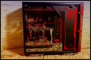 modding-hour-6-insanity-ston3dmod-inwin-809 (12)