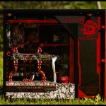 modding-hour-6-insanity-ston3dmod-inwin-809 (17)