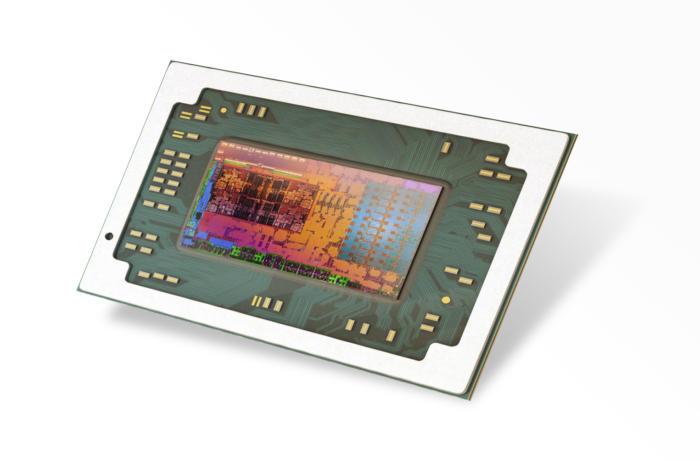 Les cartes mères AM4 reçoivent déjà un BIOS pour prendre en charge les APU AMD Raven Ridge