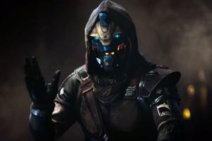 Destiny-2-sondage-beta