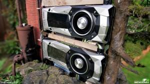modding-hour-10-cooler-master-h500p-pubg-ultimate(1)