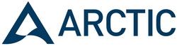 Arctic. logo