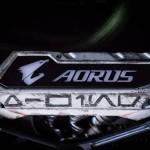 aorus-ac300w-h5-m3-k7-6