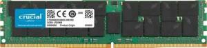 crucial-ddr4-8gb-based-128gb-lrdimm-image_575px