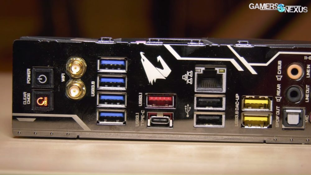 Gigabyte-X470-Gaming-7-Wifi-4-1000x563
