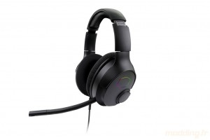 Headset_02 (2)