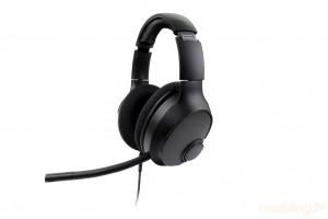 Headset_02