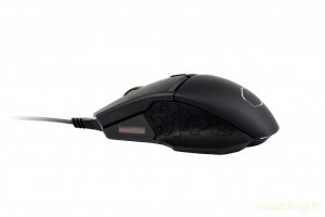 Mouse_02