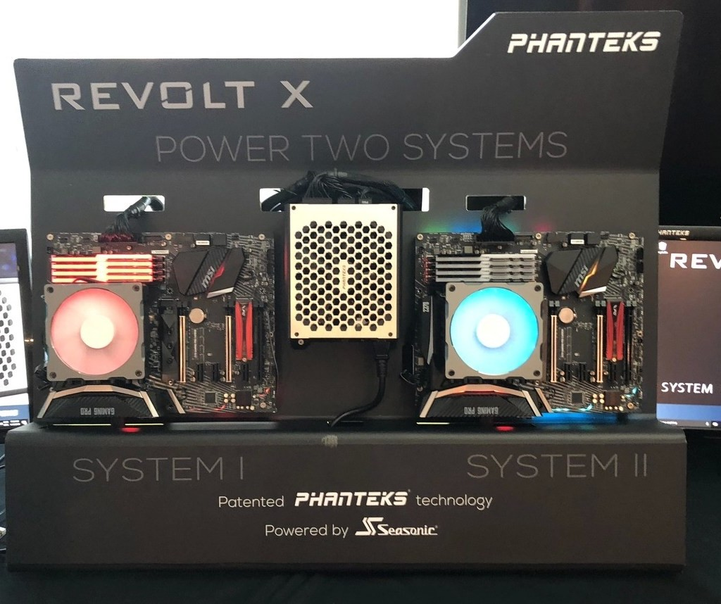 phanteks_revolt_modding
