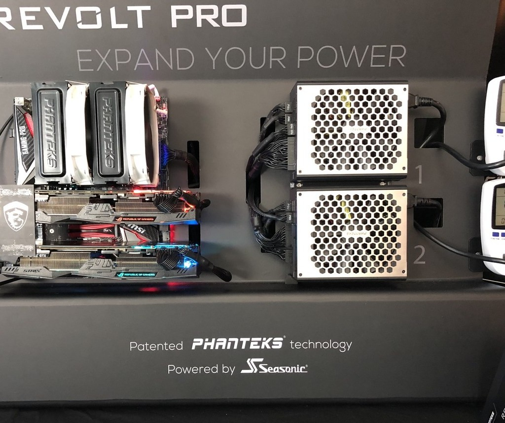 phanteks_revolt_modding2