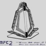 modding-hour-24-thermaltake-MFC-2-(1)