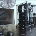 modding-hour-24-thermaltake-MFC-2-(16)