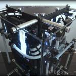 modding-hour-24-thermaltake-MFC-2-(18)