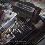 modding-hour-24-thermaltake-MFC-2-(31)