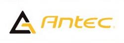 Antec 1 logo