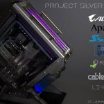 Project Silver Mist (23)