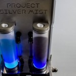 Project Silver Mist (29)