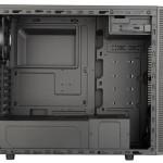 masterbox-e500l (1)