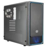 masterbox-e500l (4)