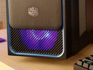 masterbox-e500l-front-open