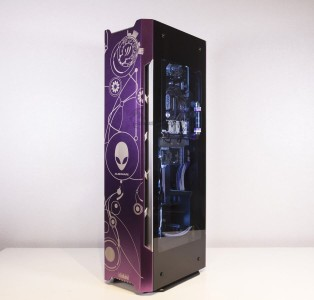 modding-hour-29-phanteks-alienware-purple-(10)