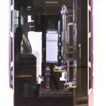 modding-hour-29-phanteks-alienware-purple-(15)